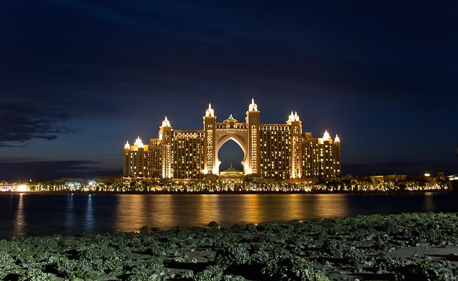 Dubai_28042013-1